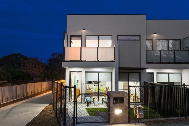 3A Richmond Street, Macquarie ACT 2614