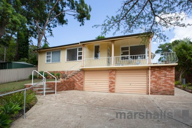 Real Estate for Sale in Valentine, NSW 2280 | Allhomes
