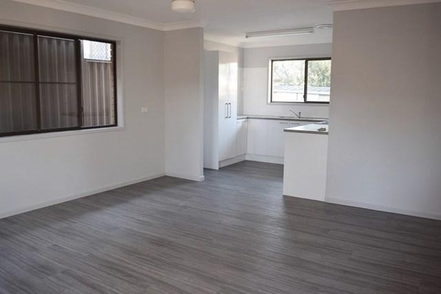 6A Rufous Court, Caloundra QLD 4551