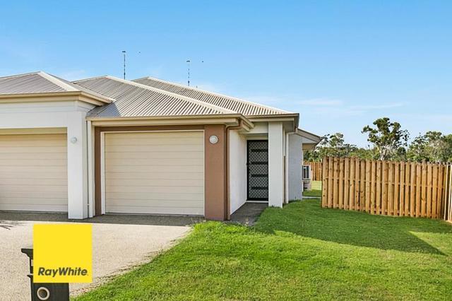 28B Monarch Street, Rosewood QLD 4340