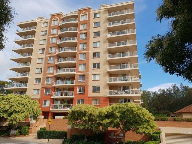 405/4 Wentworth Drive, NSW 2138