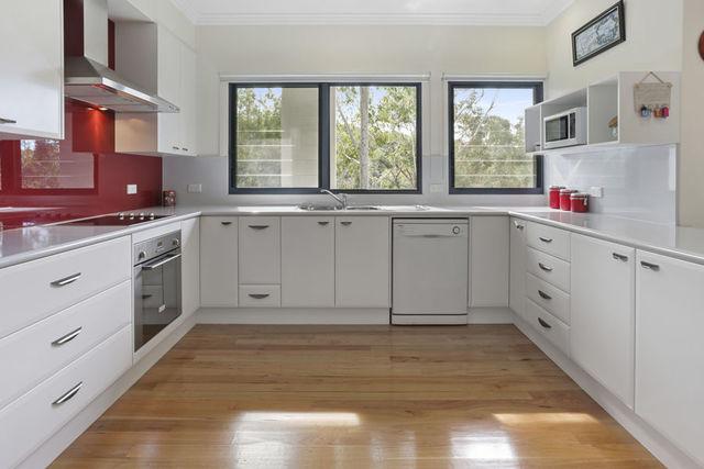7B Jarrah Way, Malua Bay NSW 2536