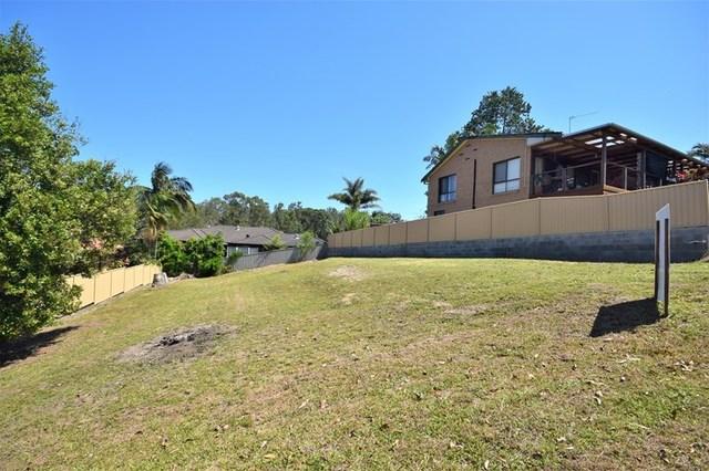 32 Allison Rd, Hyland Park NSW 2448