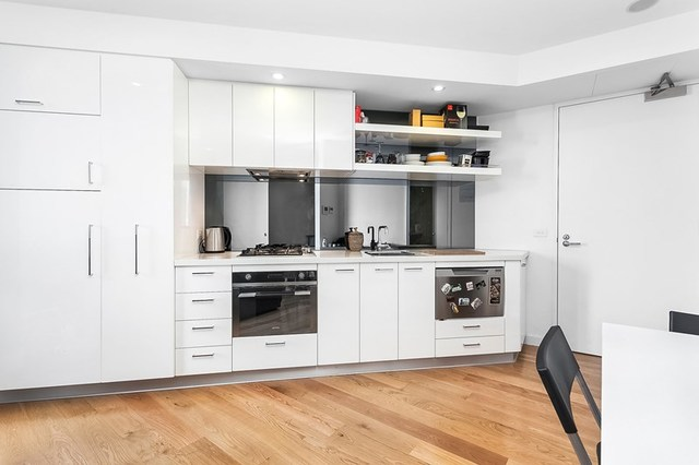 716/338 Kings Way, South Melbourne VIC 3205