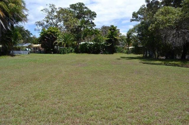 19 Wellington Crescent, Wondunna QLD 4655