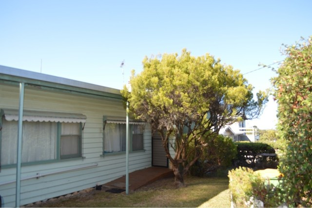 12 North Nelson Road, Nelson VIC 3292