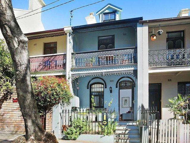 10 Gottenham Street, NSW 2037