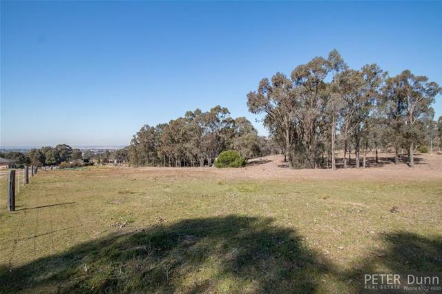 Real Estate For Sale In Singleton Nsw 2330 Allhomes
