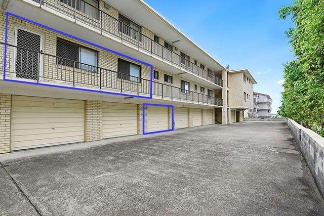 8/115 Frank Street, QLD 4215