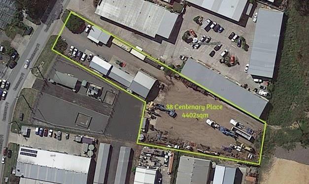 38 Centenary Place, Logan Village QLD 4207