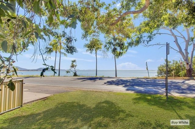 338 Scenic Highway, Rosslyn QLD 4703