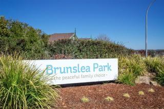 Stage/12 Brunslea Park