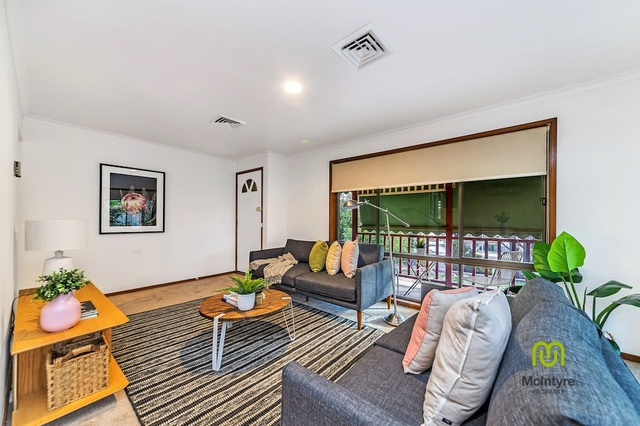 4 Shirra Close, Monash ACT 2904
