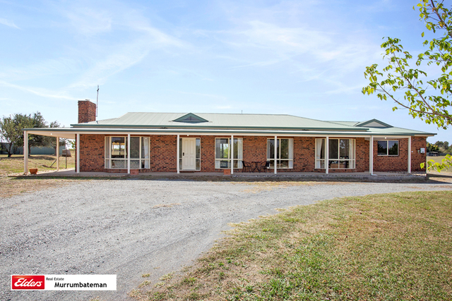 19 Lakeview Drive, NSW 2582