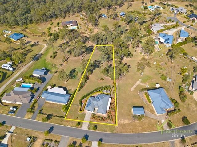 13-17 Bauer Drive, Mundoolun QLD 4285