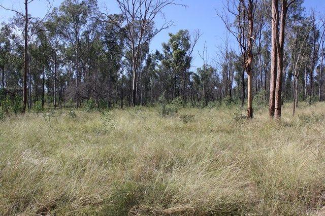 Lot 21 Hawkwood Road, Mundubbera QLD 4626