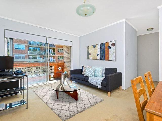 21/19 Murray Street, NSW 2066