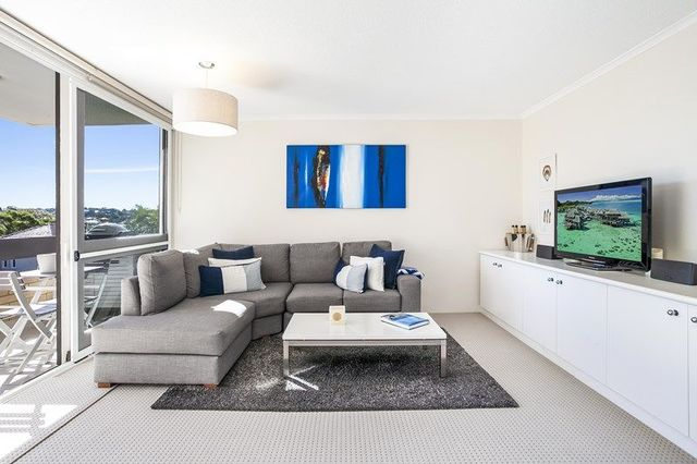 12/102 Young Street, Cremorne NSW 2090