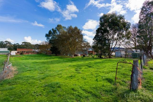 23B Brigade Avenue, Campbells Creek VIC 3451
