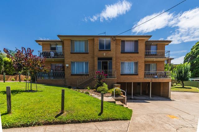 1/2 Velacia Place, NSW 2620