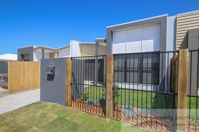 19 Wishart Crescent, Caloundra West QLD 4551