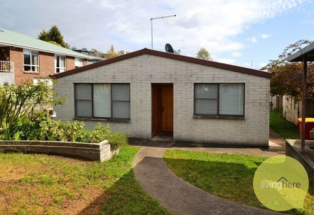 1/76 Shirley Place, Kings Meadows TAS 7249