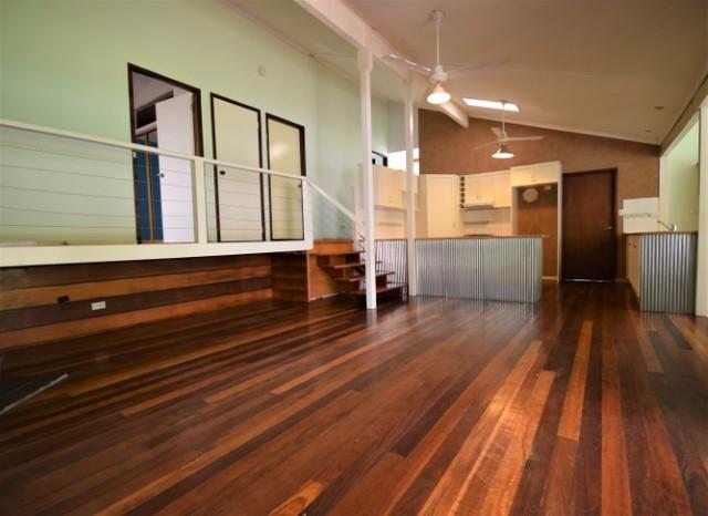 44B Hillcrest Avenue, NSW 2541