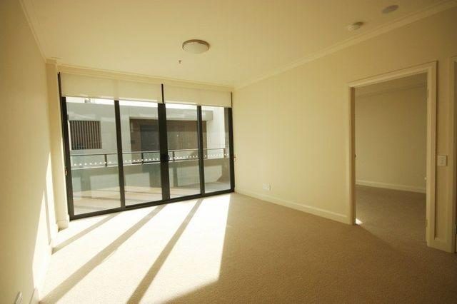 Level 4/null 46 Walker  Street, NSW 2138