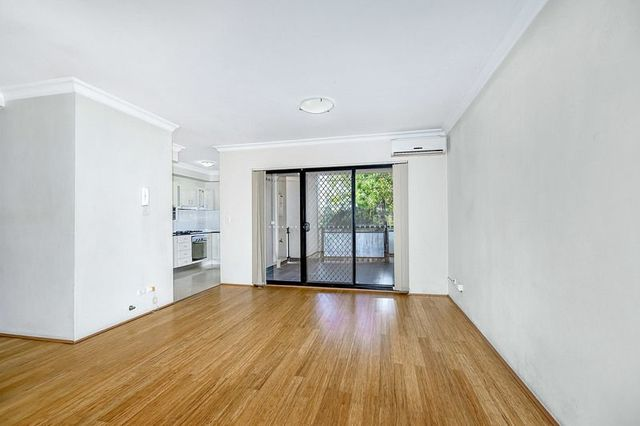 2/76-78 Courallie Avenue, NSW 2140