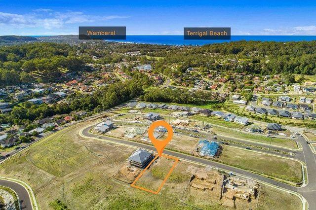 50 Sumner Circuit, NSW 2260