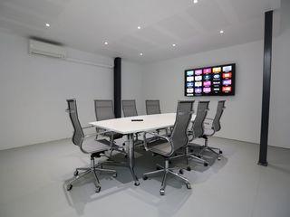 Office 1/4/6 Enterprise Drive
