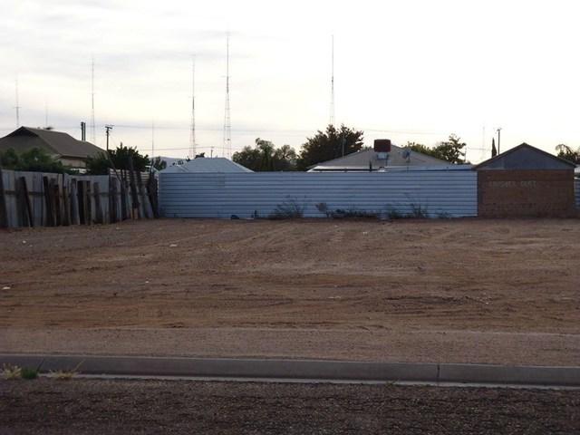 Lot 42 Westley Street, Port Pirie SA 5540