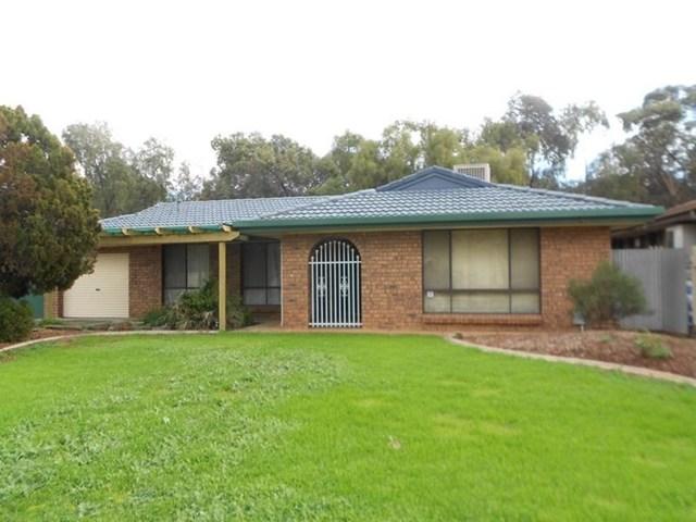 Lovelock Homes For Rent
