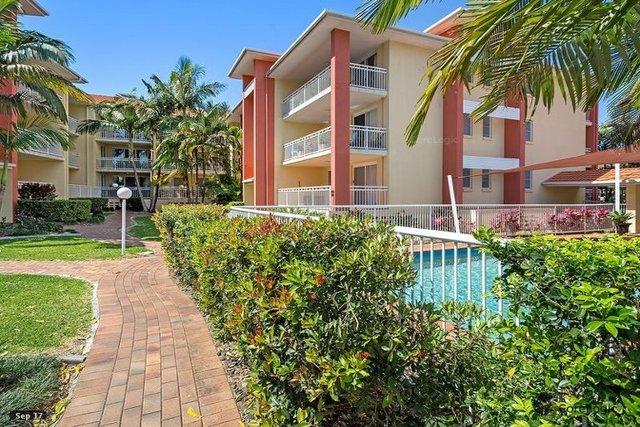 14/14 Douglas Street, Coolangatta QLD 4225