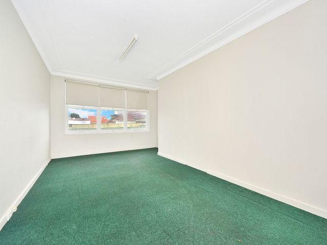 1/49c Majors Bay Road, Concord NSW 2137