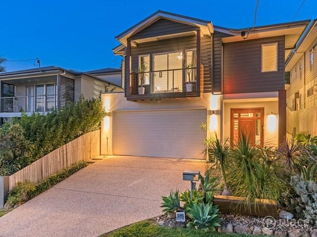 172 Morehead Avenue, Norman Park QLD 4170