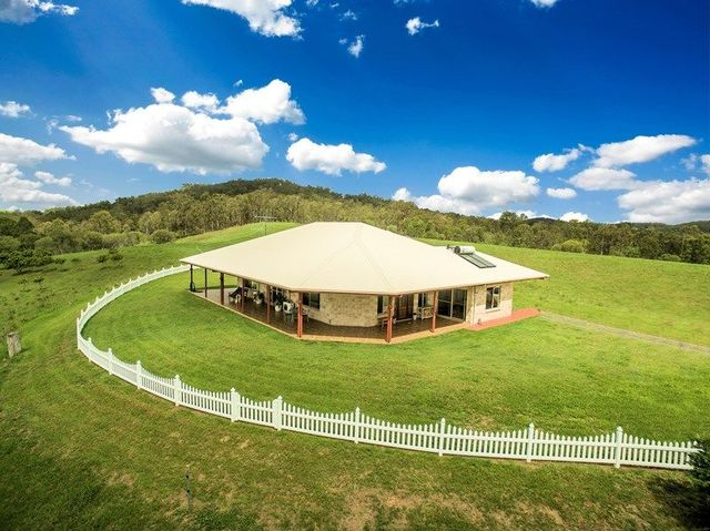 569 Counter Road, QLD 4570