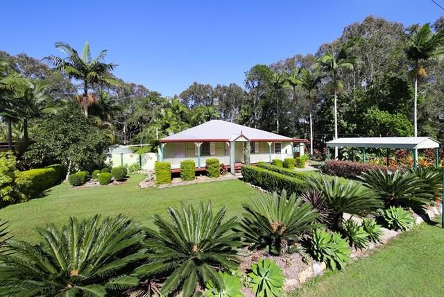 318 Yandina Coolum Road, Coolum Beach QLD 4573