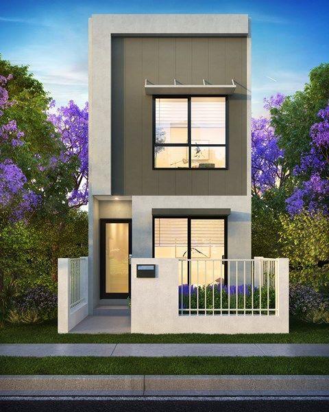 Lot 1597 New Road, Aura, Caloundra West QLD 4551