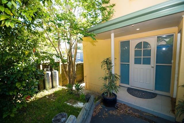 216a Davistown Rd, Yattalunga NSW 2251