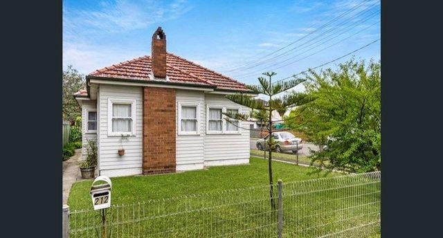 212 Burwood Road, NSW 2133
