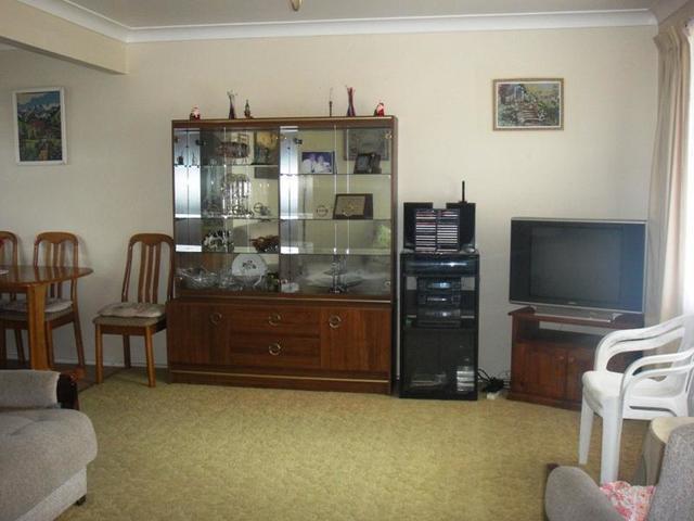 5 Karthena Crescent, Hawks Nest NSW 2324