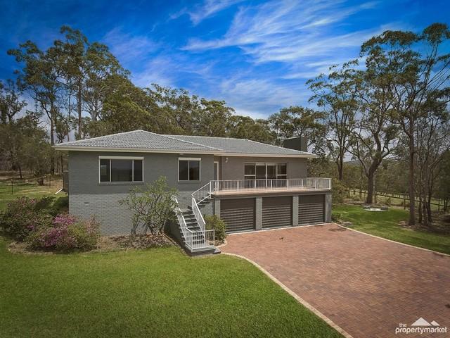 49 Wyee Farms Road, Wyee NSW 2259