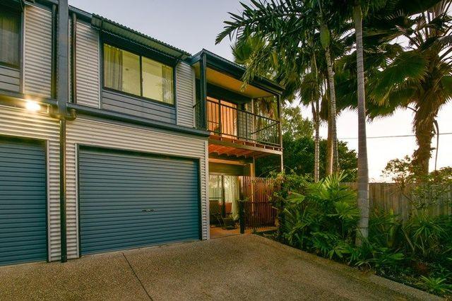9/164 Shute Harbour Road, Cannonvale QLD 4802