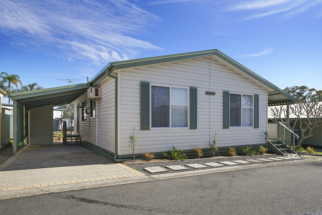 39/ 601 Fishery Point Road, NSW 2264