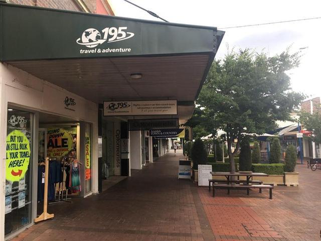 178 Beardy Street, Armidale NSW 2350