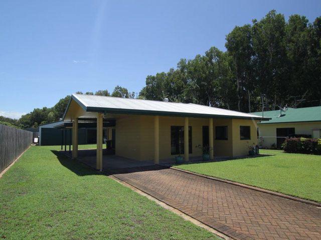 1 Acacia Close, Tully Heads QLD 4854