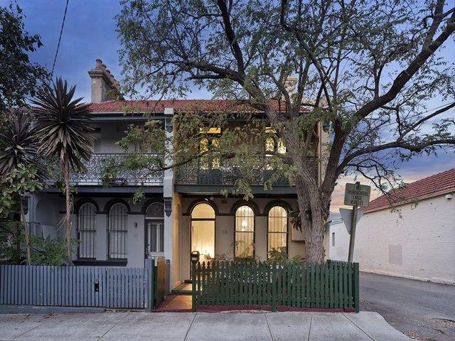 33 Mackenzie Street, NSW 2040