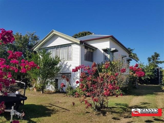6 Smith St, Proserpine QLD 4800