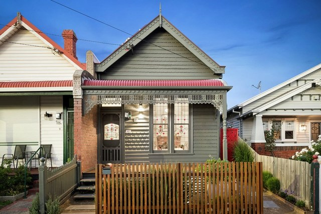 16 James Street, Brunswick West VIC 3055